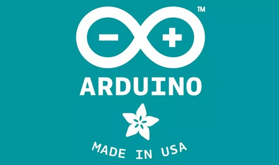 Arduino.cc and Adafruit team up to bring official Genuino Brand to the USA and global markets.