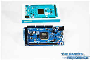 Reading PC Fan RPM with an Arduino | The Makers Workbench
