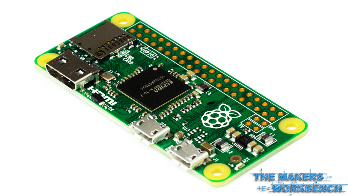 Get Started Designing Your Own Raspberry Pi Zero Hats Today With Eagle Printed Circuit Board Design The Internet Has Been Abuzz About New 5 Since It Was Announced Last Week And If You Are Anything Like I Am Have Already
