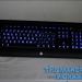 AZiO kb505u Large Print Keyboard