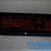 AZiO kb505u Large Print Keyboard