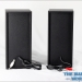 AlienVibes W402 2.1 Channel PC Speaker System Review