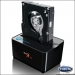 Thermaltake Blac X 5G USB 3.0 HDD Docking Station