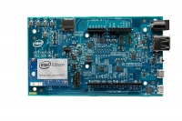 Intel Ediston and other IoT boards enter EOL