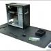 ModRight Super Large Anti-Static Mod-Mat