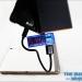 EasyAcc 2nd Gen. 10000mAh Power Bank PB10000CF Review