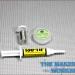 ISO-TIP 7710 Soldering Tool Kit